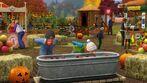 Les Sims 3 Saisons 35