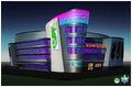 Les Sims 3 Showtime Concept art 11