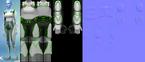 Les Sims 4 Concept Marc Apablaza 17