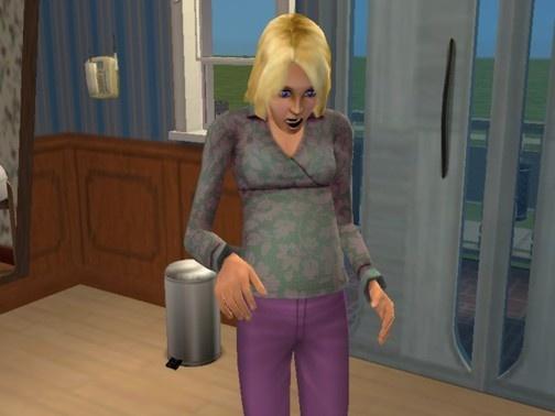 File:Pregnant Sim 3.jpg