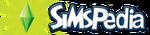 SimsPedia NewLook2