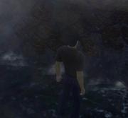 Задание Приключения Найди то, не знаю что (Пещера Дракона)1