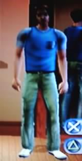 File:Alonzo Williams Full Body (The Sims Bustin' Out).jpg