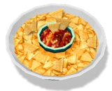File:Chips & Salsa.png