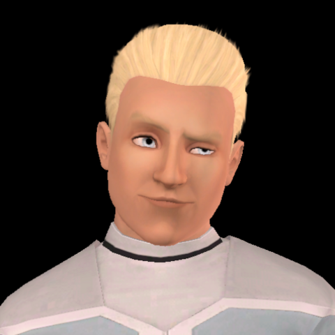 File:Colby Delafield.png