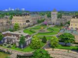 Universiteit van Britechester