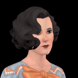 Darlene Ivy