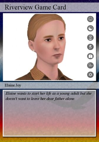 File:Elaine joy playing card.jpg