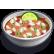 Favoriet Ceviche