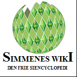 Forslag til wiki logo