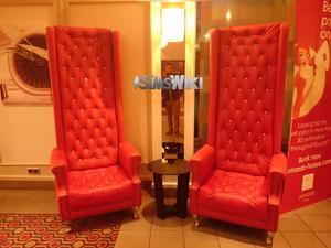 GC2014-Journee3-1