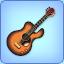 GuitarSkill