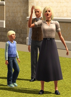 File:Lefebvre Family.jpg