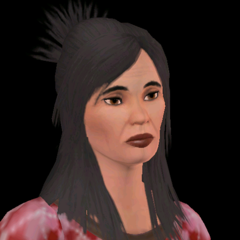 File:Lily Lum.png