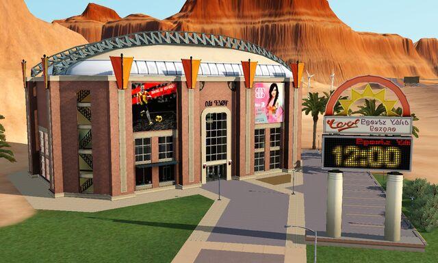 File:Lucky Llamas Stadium.jpg