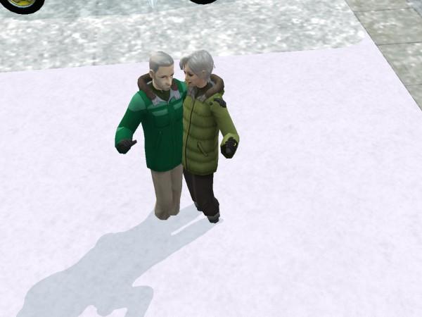 File:Niles and Patricia dancing.jpg