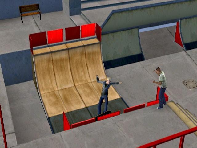 File:Skate board.jpg