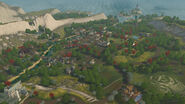 The Sims 3 Dragon Valley Screenshot 06