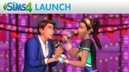 The Sims 4 Xbox and PS4 Official Launch Trailer