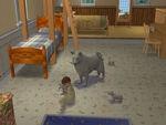 ToddlerPuppyLoveJPG