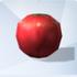 TomateLS4