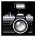 Фотография навык иконка