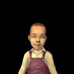 File:Danny Potter Toddler.png