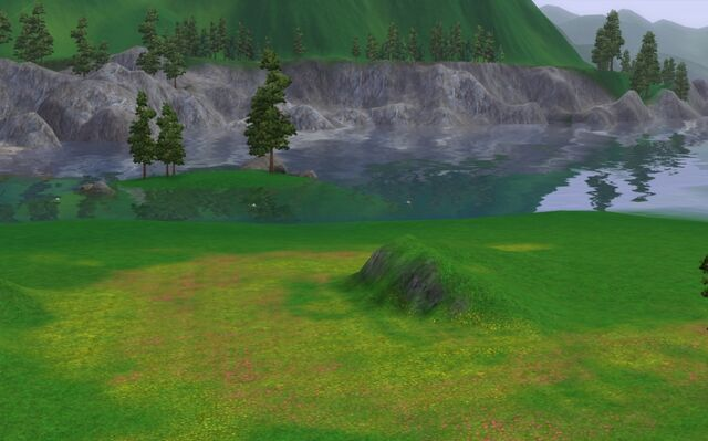 File:Hiddensprings - Meadow Beach.jpg