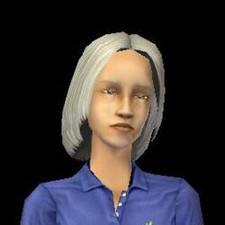 Indira Karana
