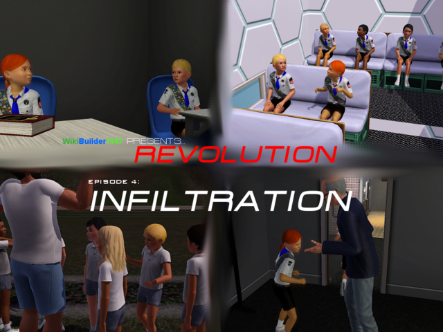 File:Infiltrationcover.png