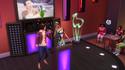 Les Sims 4 Vie Citadine 22