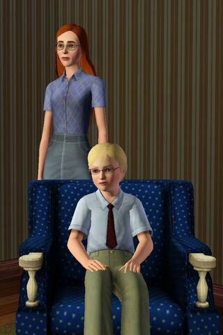 File:Maggie and Nathan.jpg