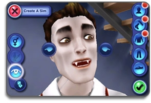 File:Mobile vampire screen.jpg