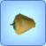 Poivron