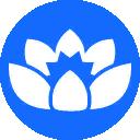 TS4SD Icon