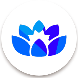 File:TS4SD Icon.png