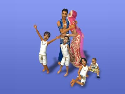 File:The Khan Family.jpg
