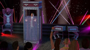 The Sims 3 Showtime Screenshot 24