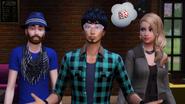 The Sims 4 Screenshot 27