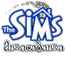The Sims Abracadabra Logo