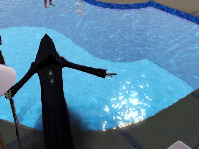 File:The grim reaper.jpg