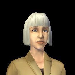 Anastasia Marsh