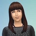 Avatar Les Sims 4 SimGuruShannon