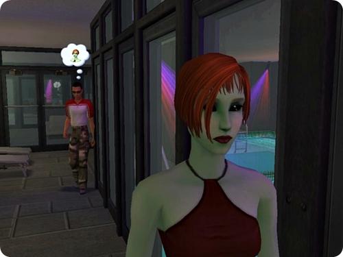 File:Chloe Singles at someone's house.jpg