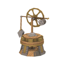 File:Claw Dipper.png
