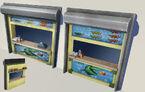 Les Sims 4 Concept 3D 28