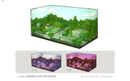 Les Sims 4 Concept Albert Truong 9