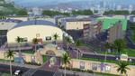 Les Sims 4 Heure de gloire 16