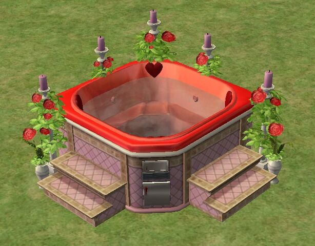 File:Love-Tub.jpg