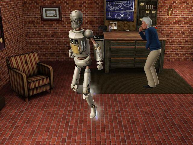 File:RobotTakesFlight.JPG